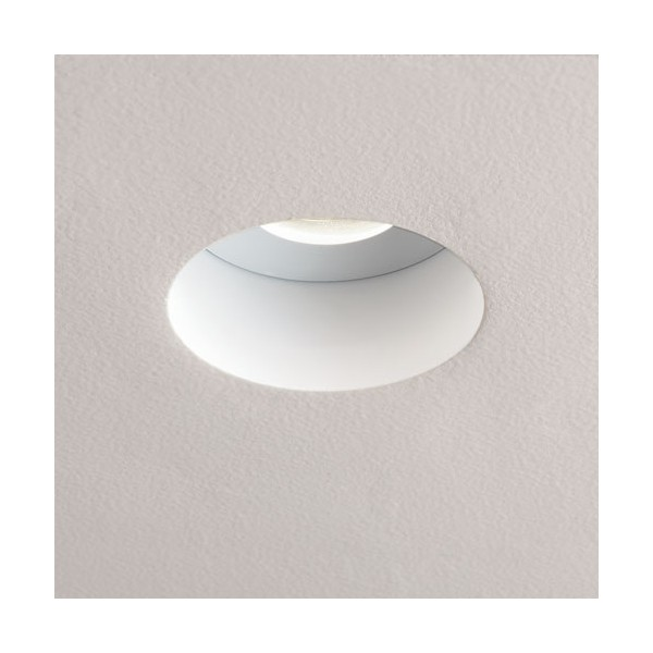 Spot encastré Trimless rond Astro Lighting