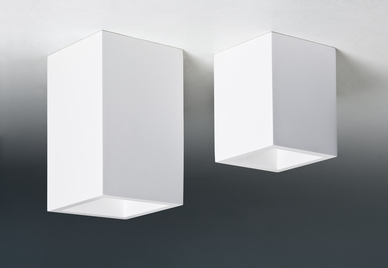 plafonnier ikea salle de bain plafonnier salle de bain ikea images salles de bains ikea. Black Bedroom Furniture Sets. Home Design Ideas