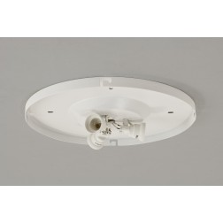 Plafonnier Bevel 3 lumieres Astro Lighting