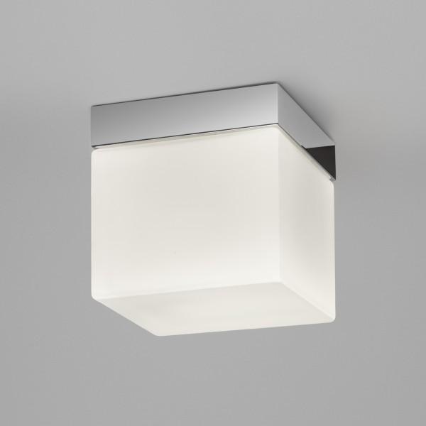 Plafonnier Sabina carré Astro Lighting