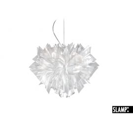 Suspension medium Veli Prisma Slamp