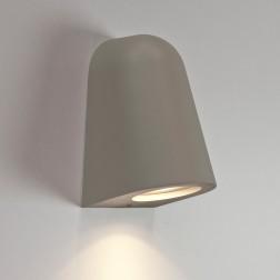 Applique extérieur Mast Light