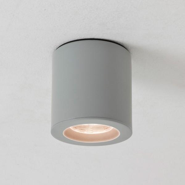 Spot Kos argent Astro Lighting