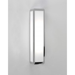 Mashiko 360, wall light 18w IP44