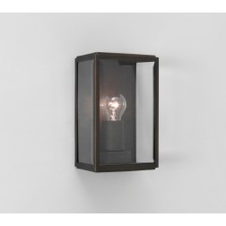 Applique murale Homefield bronze Astro Lighting
