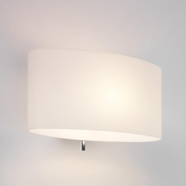 applique murale tokyo classic avec interrupteur astro lighting. Black Bedroom Furniture Sets. Home Design Ideas