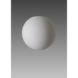 Verre opale essuyé M6-Licht Micro3/HV-Track3/HV-track4