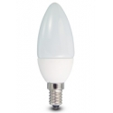 Ampoule LED UP flamme E14 5.3W