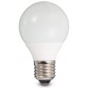 Ampoule LED standard FLUX Plus E27 6W