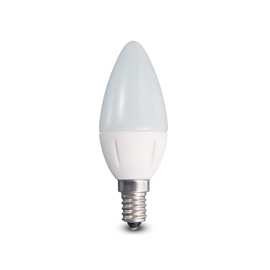 Ampoule LED FLUX Plus E14 5W