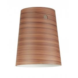 Verre wengé cône essuyé M6-Licht Spot17
