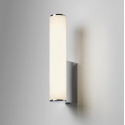 Applique murale LED Domino