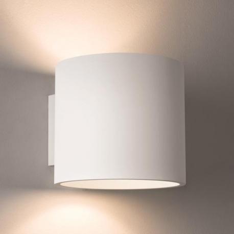 applique murale brenta 175 astro lighting. Black Bedroom Furniture Sets. Home Design Ideas
