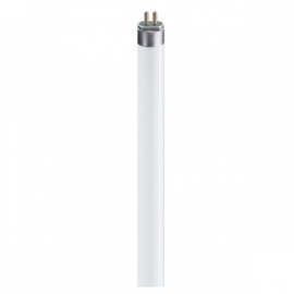 Tube fluo T5 14W blanc chaud