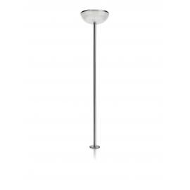 luminaires nomades lampe poser et objets lumineux la boutique du luminaire. Black Bedroom Furniture Sets. Home Design Ideas
