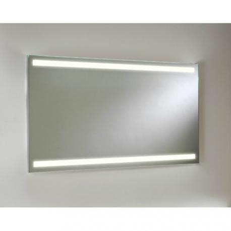 Miroir éclairant LED encastrable Avlon 900 Astro Lighting