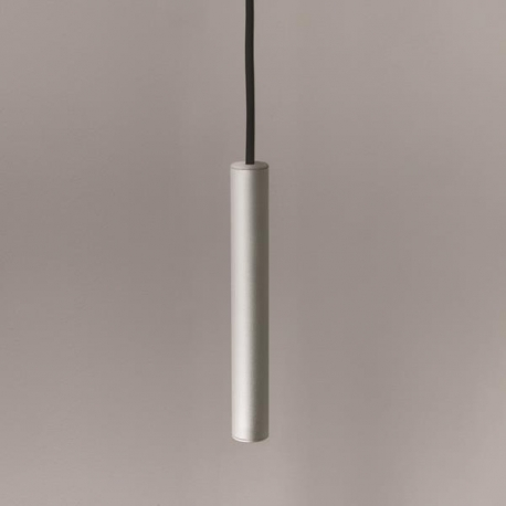 Suspension LED Ariana aluminium anodié Astro Lighting
