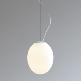 Suspension Cortona 320 luminaire Astro Lighting