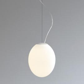suspension luminaire suspension la boutique du luminaire. Black Bedroom Furniture Sets. Home Design Ideas