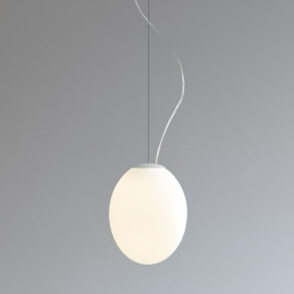 Suspension Astro Lighting Cortona 240