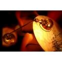 Lampe Loft D6000