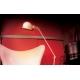 Lampe Loft D6440 Jieldé
