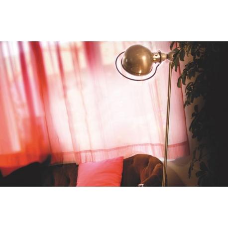 Lampe Loft D1200 Jieldé