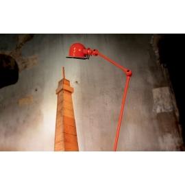 Lampe Loft D1240