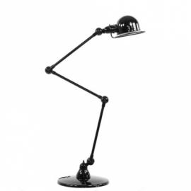 Lampe Jieldé Loft D9403 Noir brillant