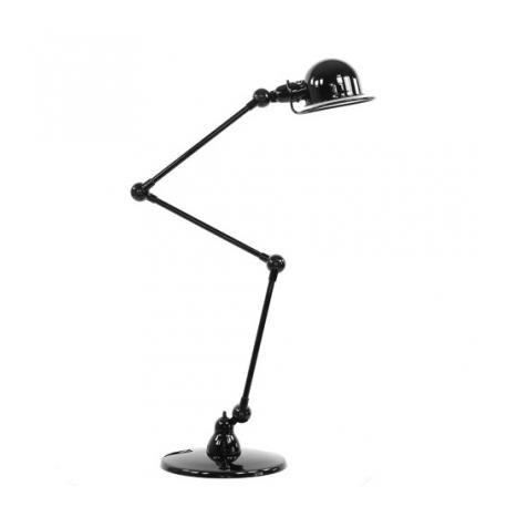 Lampe Loft D9403 Jieldé