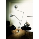 Lampe Loft DD7460 Jieldé