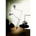 Lampe Loft DD7460