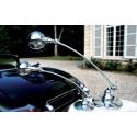 Lampe Loft Courbe C6000I