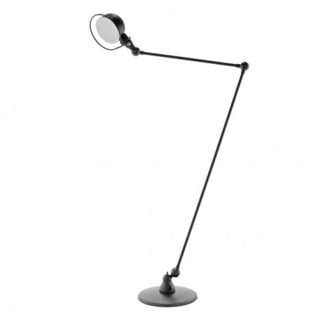 Lampe Loft D1260 Jieldé