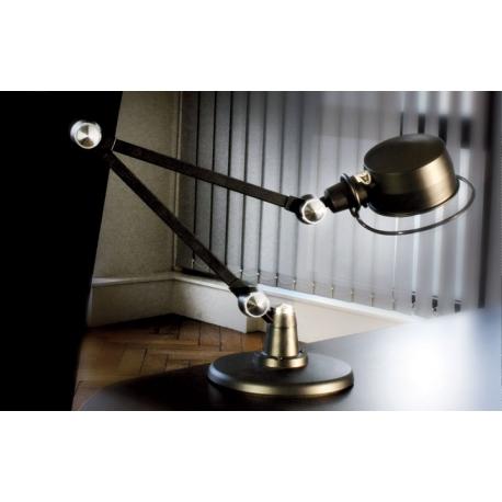 Lampe Lak L6440 Jieldé