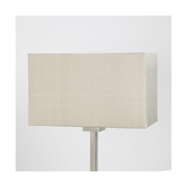 abat jour park lane floor beige astro lighting. Black Bedroom Furniture Sets. Home Design Ideas