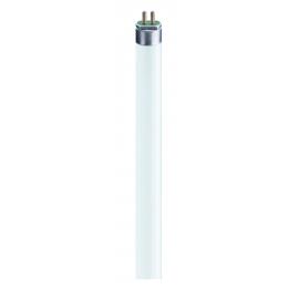 Tube fluo T5HO 24W blanc chaud