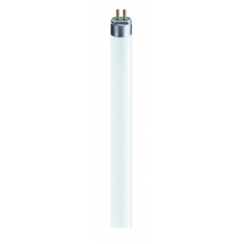 Tube fluo T5 28W blanc chaud
