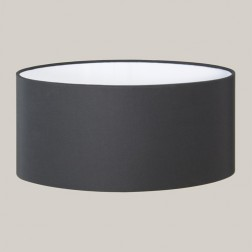 Abat-jour Oval