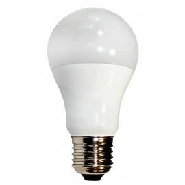 Ampoule Led 13W EVO A60 E27 3000K