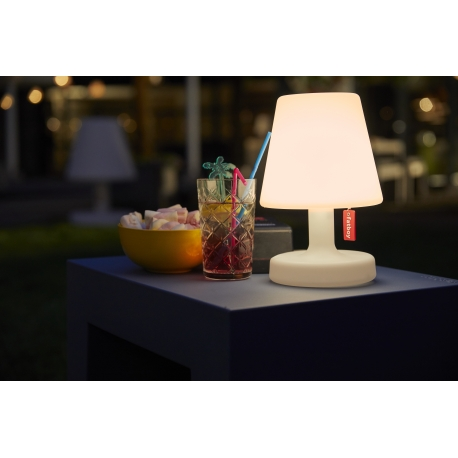 Lampe LED Edison The Petit Fatboy