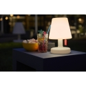 Lampe LED Edison The Petit