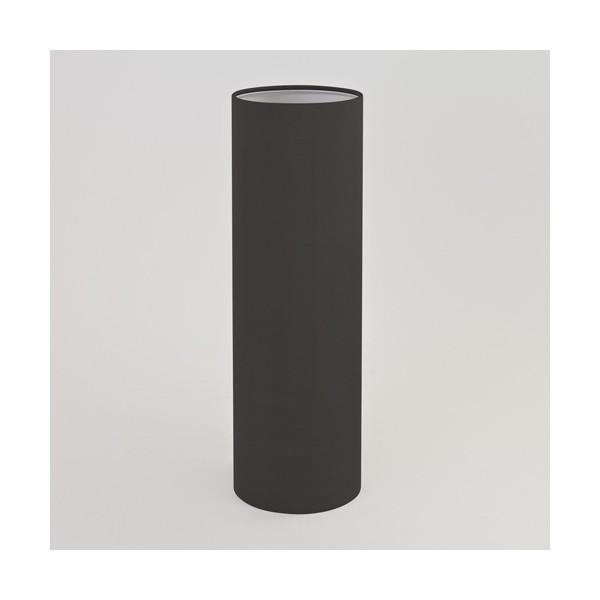 abat jour pendant tube 600 noir astro lighting. Black Bedroom Furniture Sets. Home Design Ideas