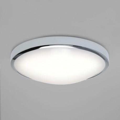 Osake LED Chrome Poli Astro Lighting