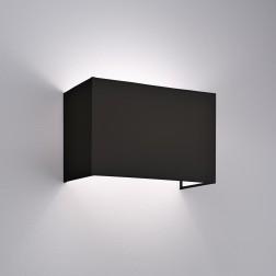 Abat-jour Chuo 190 noir Luminaire Astro Lighting