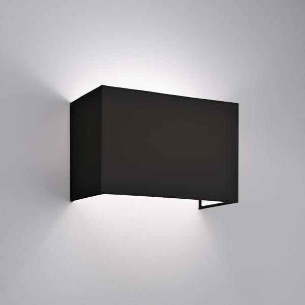 Abat-jour Chuo 190 noir Astro Lighting