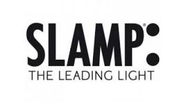 Luminaire Slamp