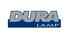 Luminaire DuraLamp