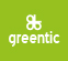 Greentic agence web Lyon