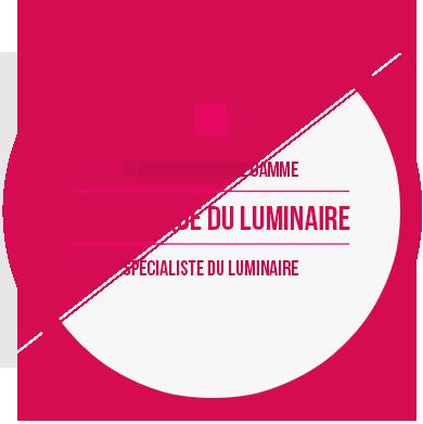 La Boutique du Luminaire : Spécialiste du luminaire design et haut de gamme